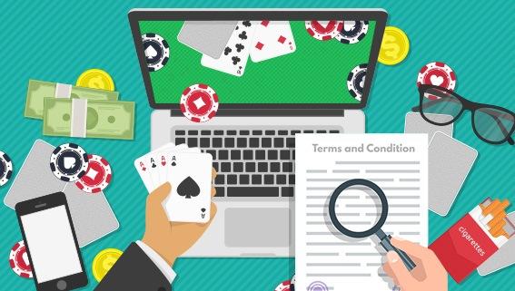 ilmaista pelirahaa ilman talletusta 2021